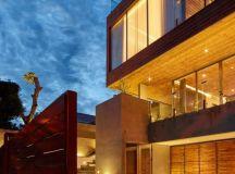 Wirawan House by RAW Architecture in Jakarta, Indonesia
