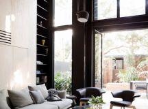 House Elysium by Architect Prineas in Sydney, Australia