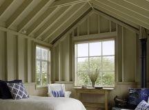 Stinson Beach House by Butler Armsden Architects in ...