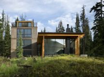 5 Tips for Designing and Building a Water Efficient House