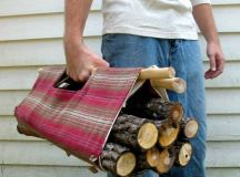 15 Practical DIY Father's Day Gift Ideas That You Can ...