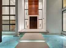 Allison Island Residence by Choeff Levy Fischman in Miami ...