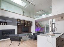 4 Lighting Design Tips for Your Home