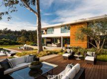 landscape Archives - Architecture Art Designs