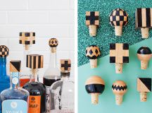 17 Last Minute DIY Fathers Day Gifts You Can Surprise Him With