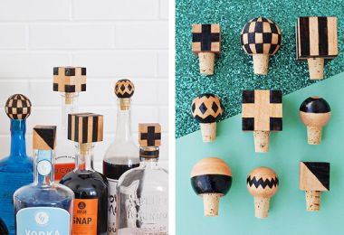17 Last Minute DIY Father's Day Gifts You Can Surprise Him With