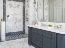 20 Fantastic Traditional Bathroom Designs Youre Gonna Love