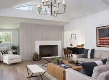 Choosing A Coffee Table That Adds Character To Your Living Room
