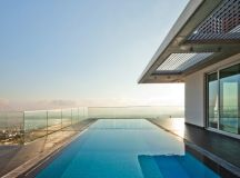 Prodromos and Desi Residence by Varda Studio in Paphos, Cyprus