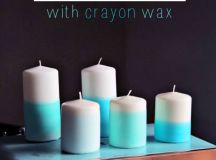 15 Quick And Easy Crafts You Can DIY From Dollar Store Supplies