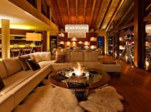 You Should Rent A Luxury Ski Chalet For Your Next Holiday And Heres Why