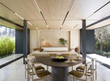 Syshaus by Studio Arthur Casas in Sao Paulo, Brazil