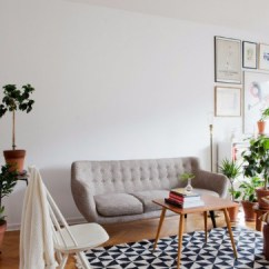 Living Room Decor With Plants 3 Piece Reclining Set 10 Creative Ways To Energize Your Interior Indoor