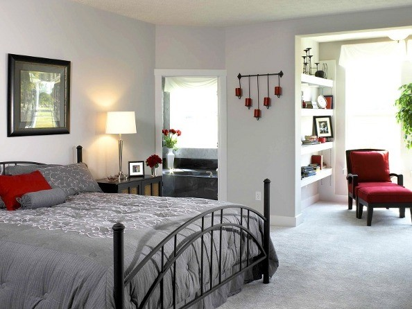 Ultimate Bedroom Essentials for Your House