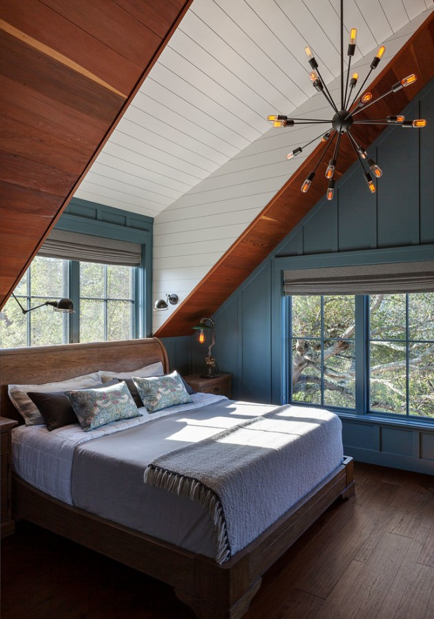 16 Magical Farmhouse Bedroom Designs You Cant Resist
