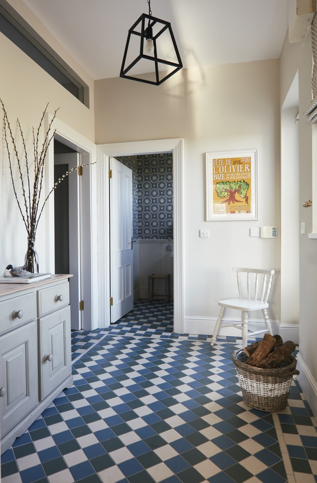 Farm Style Kitchen Designs