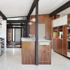 Kitchen Remodel San Jose Contemporary Designs 15 Superb Mid-century Modern Interior That ...