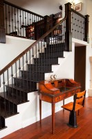 15 Elegant Victorian Staircase Designs You&39;ll Obsess Over