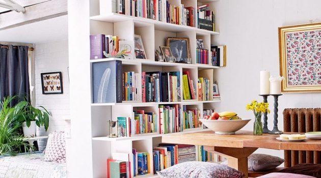 Book Storage Ideas Archives Architecture Art Designs