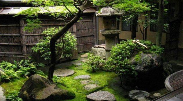 Zen Garden Archives Architecture Art Designs