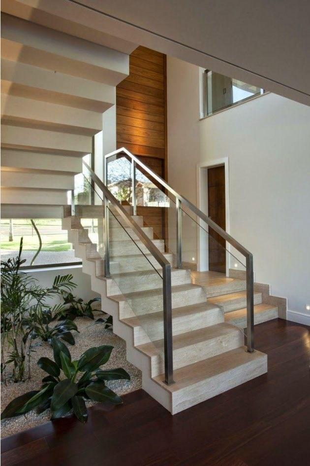 Elegant Inspiring Ideas Of Granite Stairs | Stairs Design With Granite | Exterior | Single Moulding | Granite Skirting | Granite Ramp | Simple