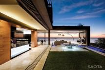 Beautiful Houses Nettleton 198 Saota - Architecture Beast