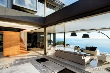 Nettleton House Cape Town South Africa