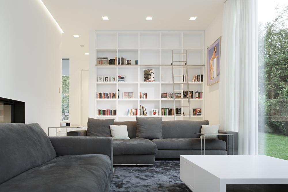 Sitting Room Ideas 2017