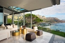 Amazing House With 270 Views Of Atlantic Ocean