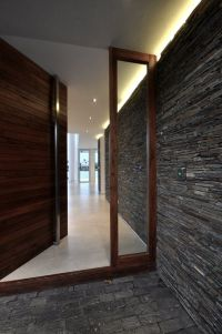 Door designs: 40 modern doors perfect for every home