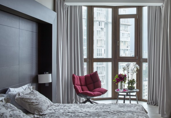 small apartment bedroom idea 20 Small Bedroom Ideas That Will Leave You Speechless