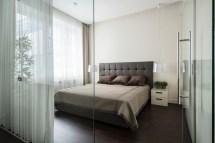Small Hotel Bedroom Ideas