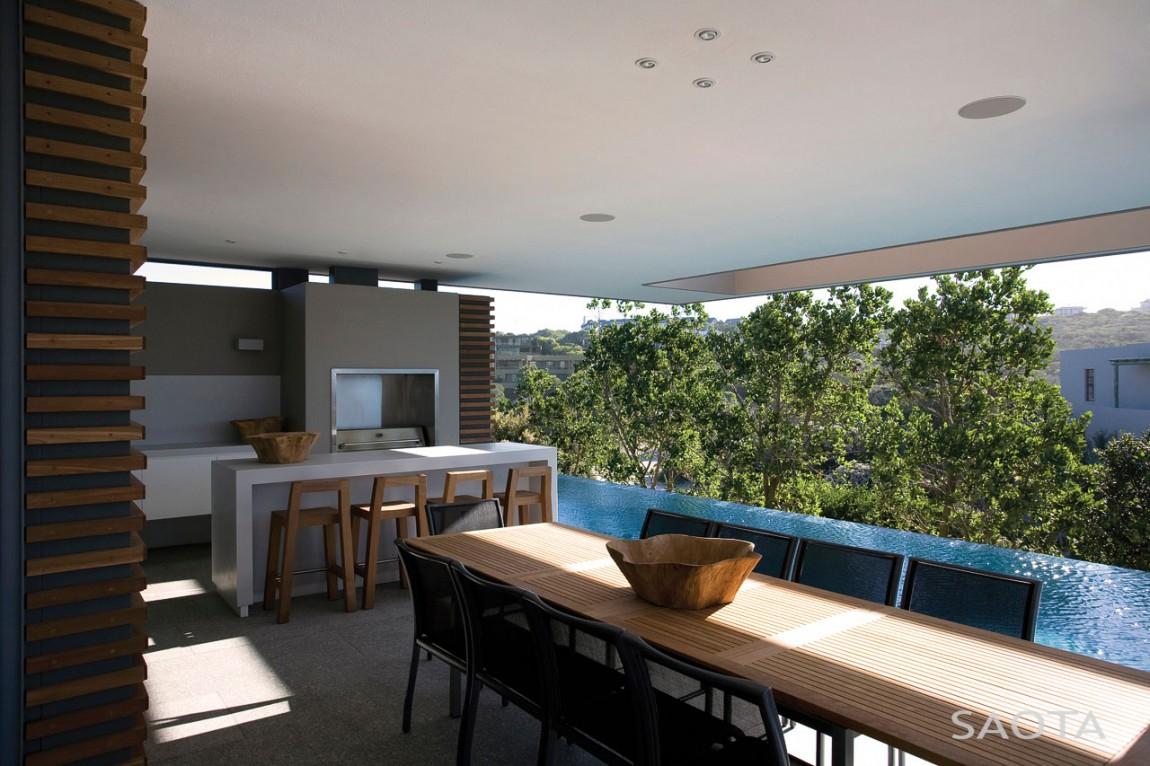 modern home terrace design brightchatco