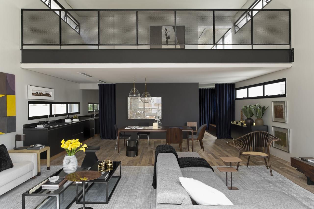 Ultra modern home decor for Ultra modern home accessories