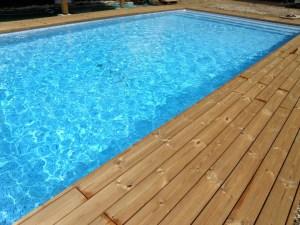 Thermopin-tour-de-piscine-1024x768