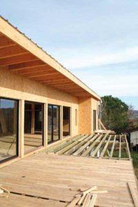suivi-de-chantier-toit-à-bois-11