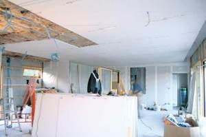 suivi-de-chantier-toit-à-bois-15