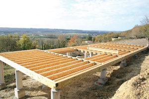 suivi-de-chantier-toit-à-bois-3