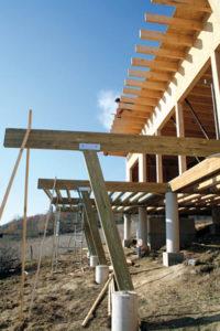 suivi-de-chantier-toit-à-bois-5