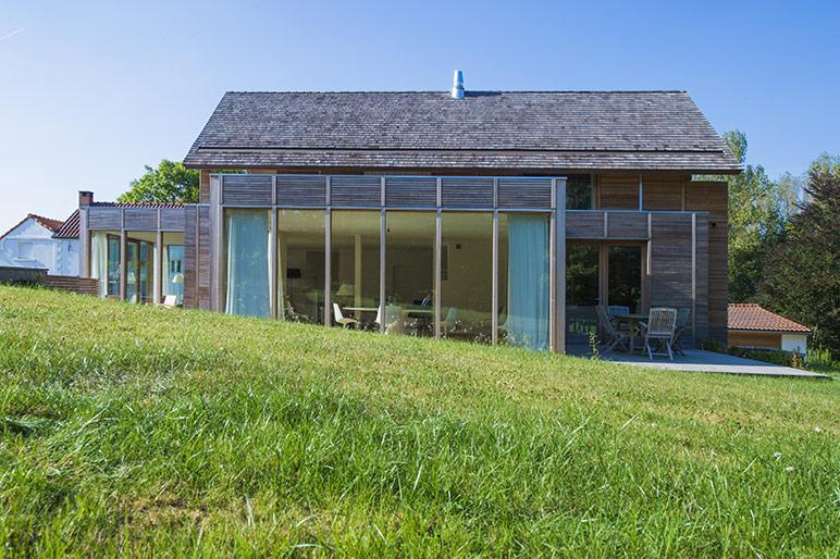 architecturebois-abd-hs-27-reportage-naturehome-bertrand-12