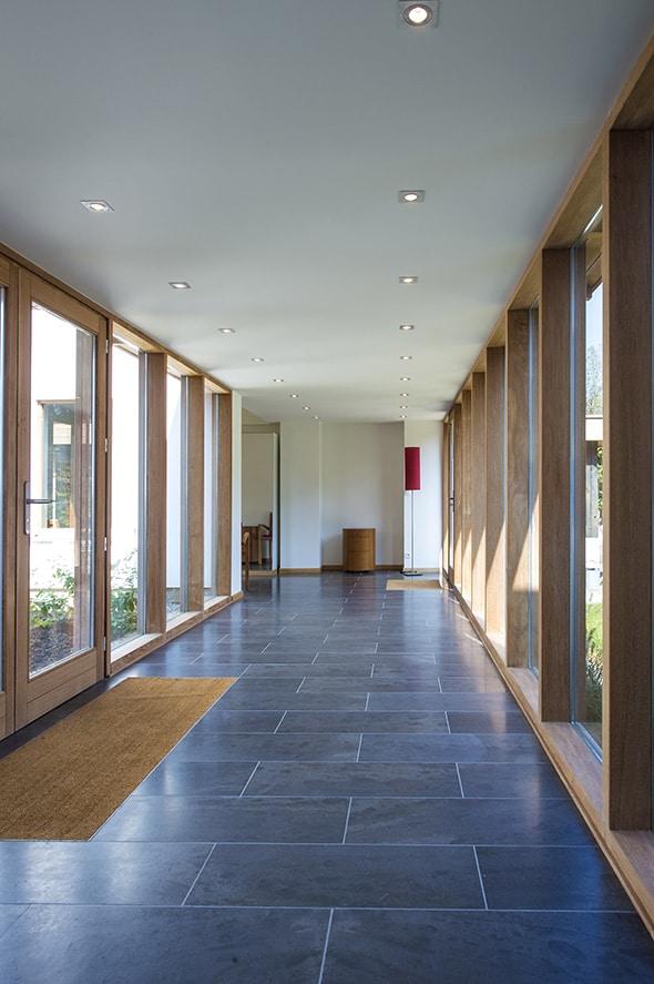 architecturebois-abd-hs-27-reportage-naturehome-bertrand-19