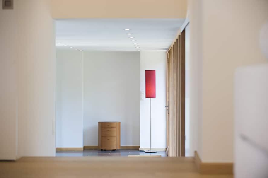 architecturebois-abd-hs-27-reportage-naturehome-bertrand-24