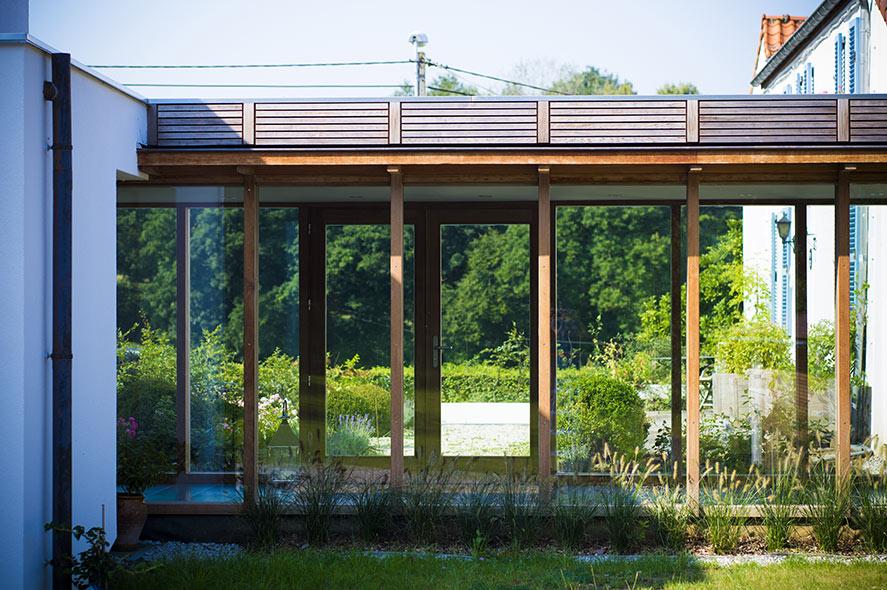 architecturebois-abd-hs-27-reportage-naturehome-bertrand-6