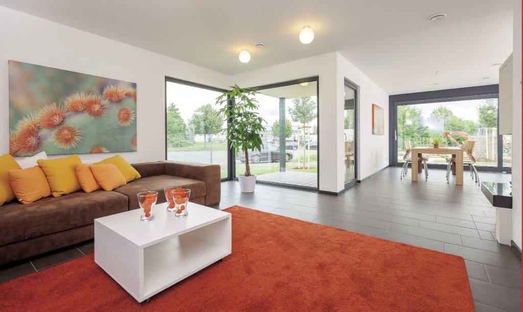 Musterhaus-Hameln-7_opt