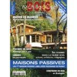architecturebois-wood-couv-abd24