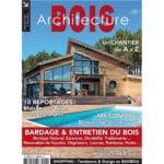 architecturebois-wood-couv-bardage-maisonBBC-abd43