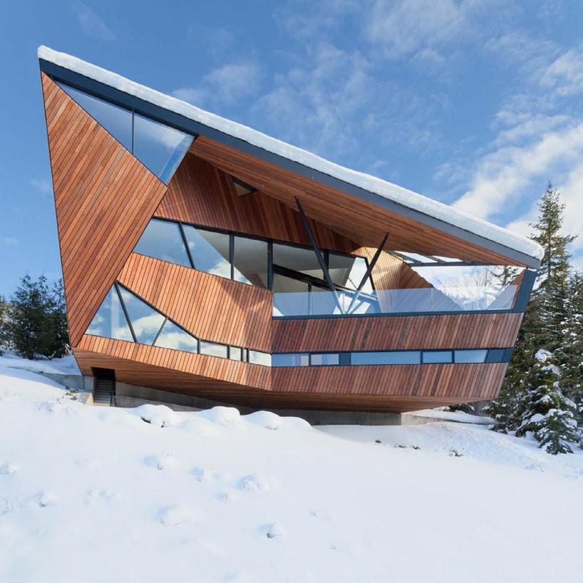 architecturebois-wood-reportage-patkau-architects-hadaway-house-whistler-canada-2