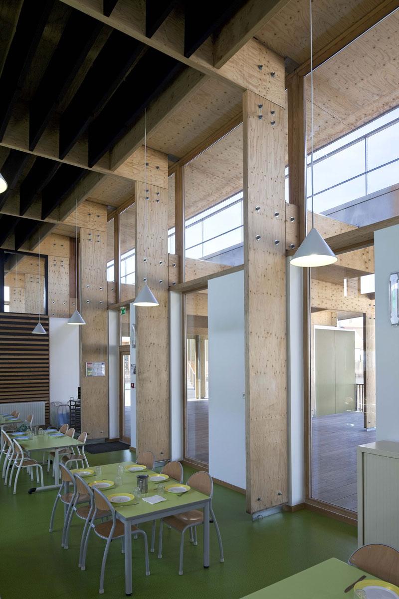 architecturebois-Groupe-scolaire-Charles-Fauvet-FABIENNE-BULLE10