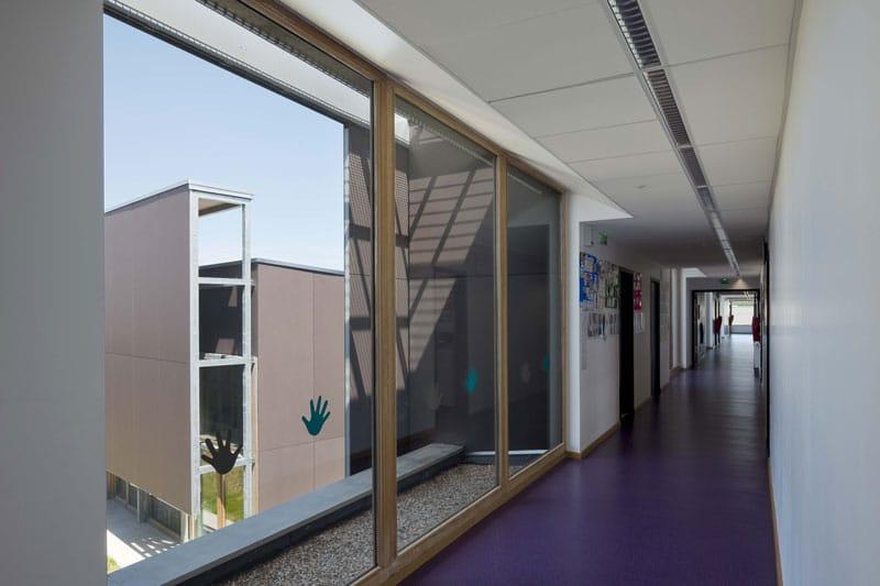 architecturebois-Groupe-scolaire-Charles-Fauvet-FABIENNE-BULLE8