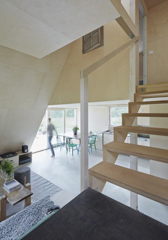 architecturebois-reportage-Summer-House-in-Dalarna-Leo-Qvarsebo (1)